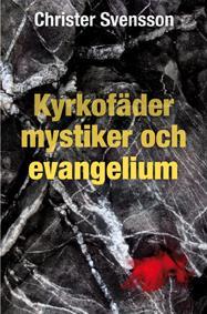 kyrkofader-mystiker-och-evangelium