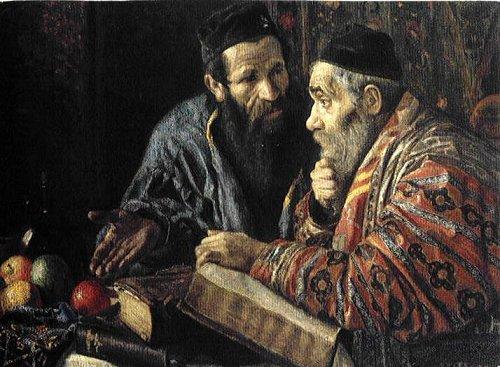 rabbis-talmud